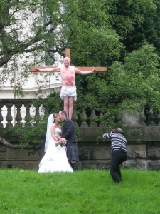 Wedding-couple-at-life-of-jesus