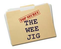 The Wee Jig