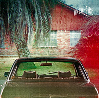 200px-Arcade_Fire_-_The_Suburbs