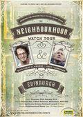 Neighbourhood_edinburgh_web.1.1