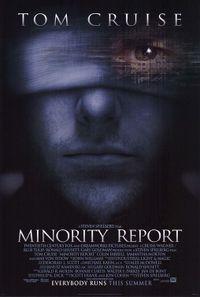 Minority_report_3