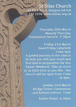 Easter_invite_back_2008