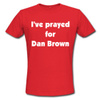 Dan_brown_1