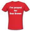 Dan_brown_1