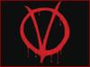 Desktops_thumb_v_logo