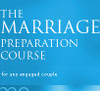 Marriage_prep