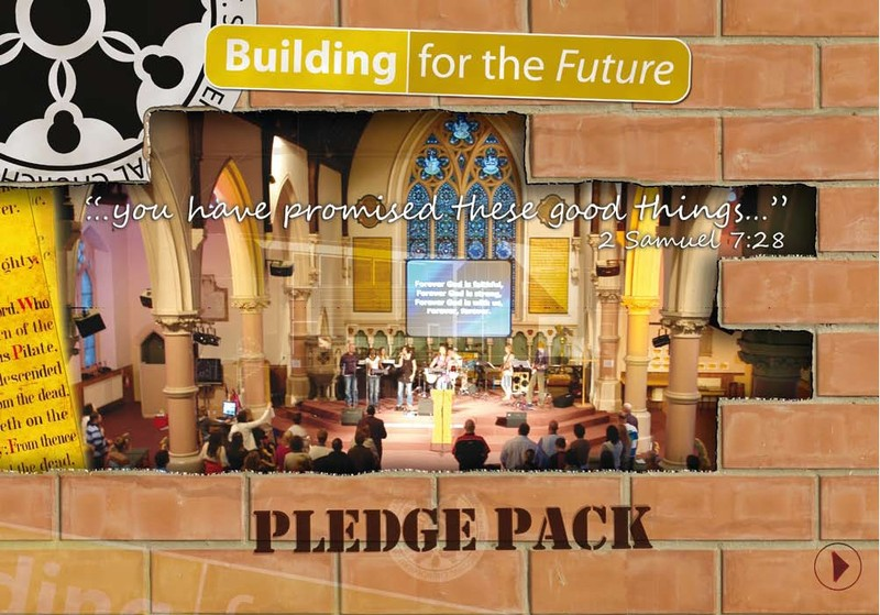 Pledge_pack_cover_2