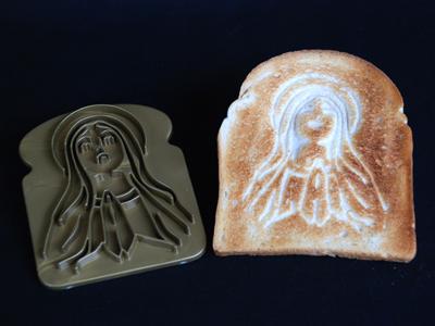 Holy_toast