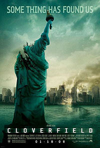 200pxcloverfield_theatrical_poster