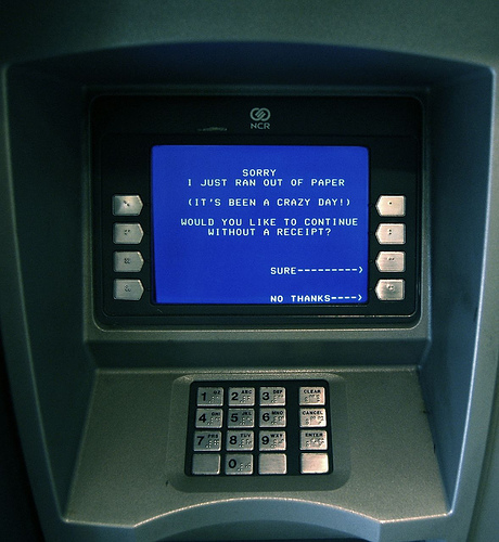Atm_picture