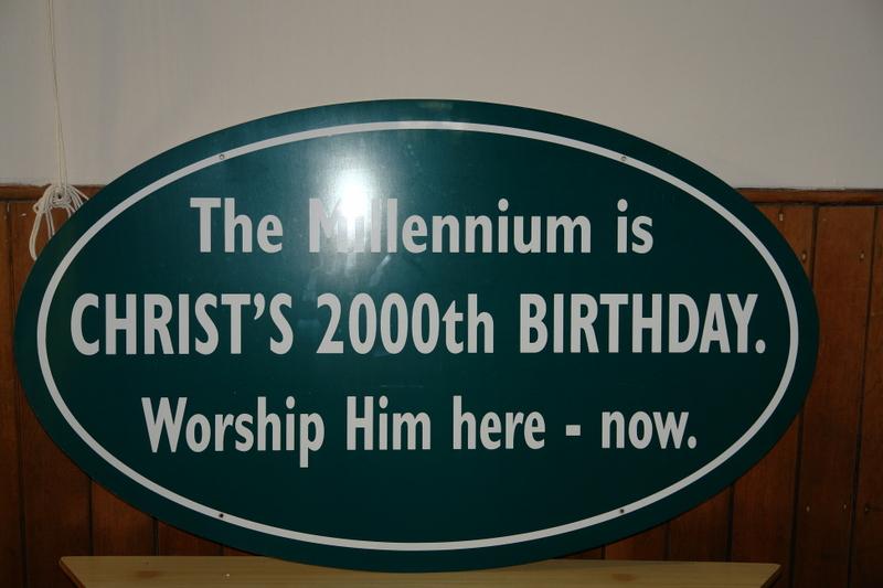 Millennium_sign