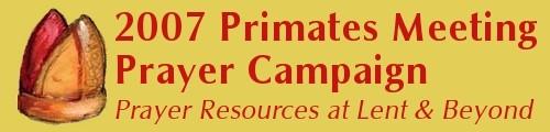 Primates_prayer_campaign