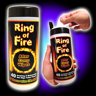 Ring_of_fire_400_1